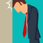 Job Search Mistakes That Should be avoided